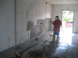 Commercial Services A1 Cleaning Concepts
