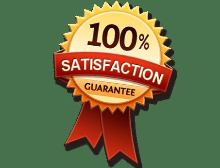 guarantee_content